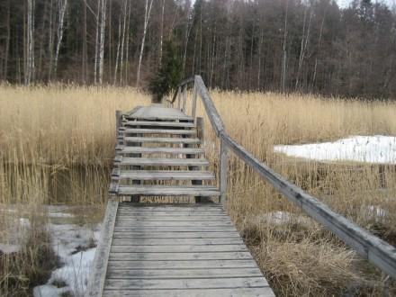 Ytterholms bro
