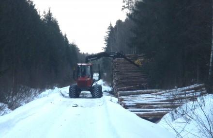 skogstraktor.DSCN2152