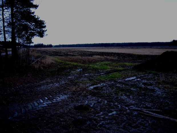 endra_kloss_DSCN0431