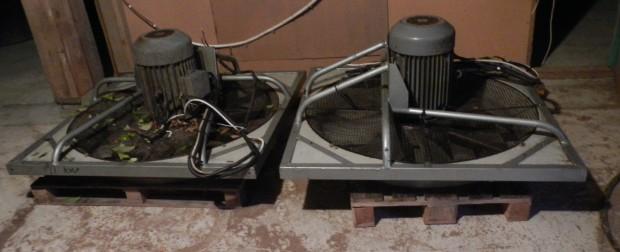 DSCN5360