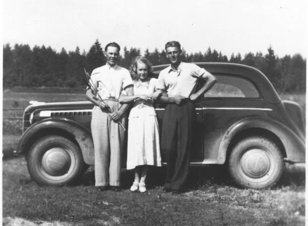 Bos-sestu_Opeln.1937x